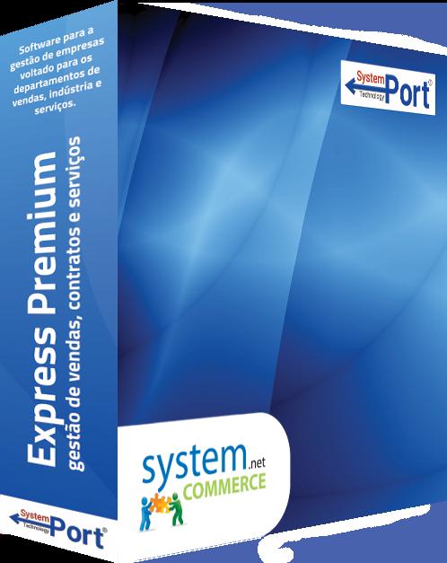 system-commerce premium